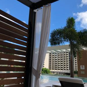 ハワイ旅行と、さそり座新月のオラクルカードリーディングと、今月のイベント出店情報
