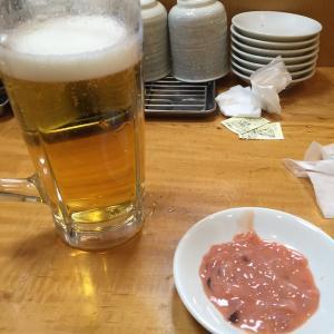 餃子専門店「新橋ぎょうざ」に行ったら、味よりも店員がてんやわんやでワロた