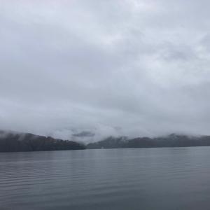 野尻湖に行ってきました その2