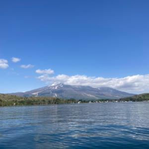 野尻湖に行ってきました その3