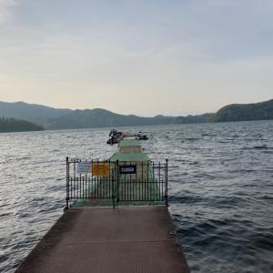 野尻湖に行ってきました その4
