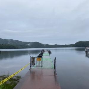 野尻湖に行ってきました その16