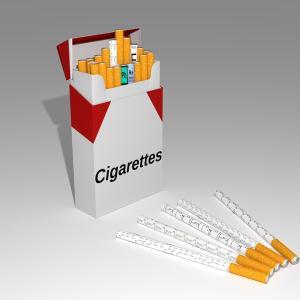 日本たばこ産業(JT)株式に関して現在考えていること