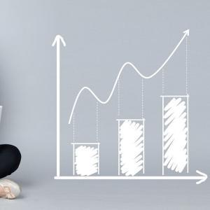 資産形成は「運用力」と「入金力」で決まる