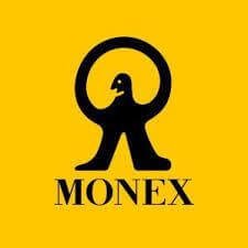マネックス証券に口座を「再」開設