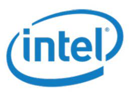 インテル(INTC)に新規投資