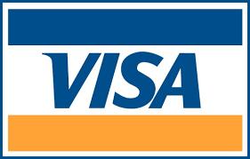 クレジットカード会社(ビザ・マスターカード)への投資にかかる考え方