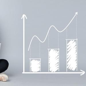 アーリーリタイア2年目、堅調に推移した2020年の資産運用