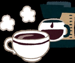 AGA服薬1377日 コーヒーで髪を洗う?カフェイン入りシャンプーがドイツで発売されているらしい