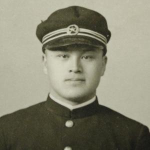 冤罪「スパイ」容疑者の家族を戦後も白眼視し続けた日本社会