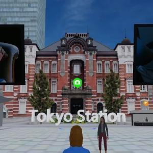 JTBの仮想観光プラットフォームはどうしてこんな惨状になっているのか