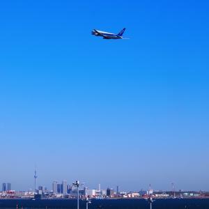 英語教育の世界では,隣町でもジェット機で行く!