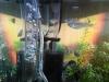 http://toshi710.blog.fc2.com/blog-entry-3429.html