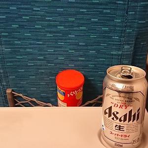 新幹線が今一つ 2021年10月18日