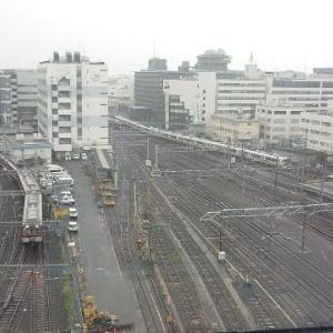 京都ふたたび2
