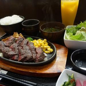 近江牛が美味しいお店「肉の松山」
