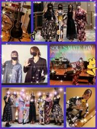 ☆GO TO SUGI様温泉TOUR・・・の巻☆