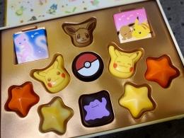 ☆Happy Lonely Chocolat・・・の巻☆