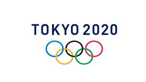 オリンピックを強行しようとしていたと批判するバカ