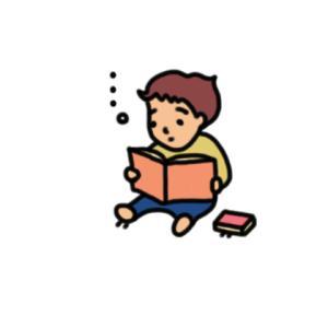 学習面について