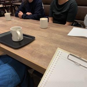 【開催レポ】「発達凸凹さんのイロイロ、一緒にお話しましょう」お茶会