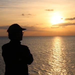 南の島 6月1日 コロナ規制解除