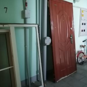 Авито(ロシアのフリマ大手)で即売れた我が家のゴミ