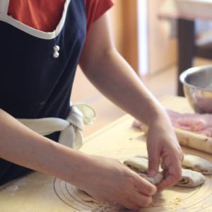 発酵器選びの3つのポイント!パン作りもスムーズに!