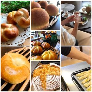 <保存版>パン作りに使用するドライイーストの保存方法~初めてのパン作り~