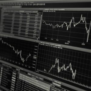 株価は下げて、貴金属は上げている…来週(2020/02/03~)もこの流れは継続か?