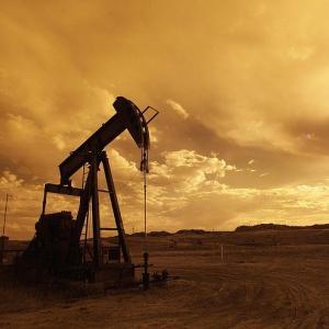 原油(~2020/05/29)