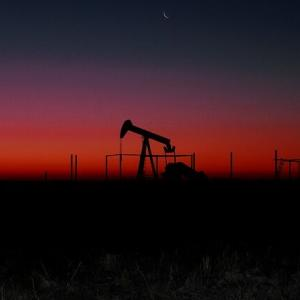 原油(~2020/06/12)