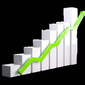 穀物は大きな上昇を見せた…来週(2020/09/14~)以降も勢い続くか要注意