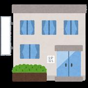 個人事業の開業方法。必要書類の提出方法とその注意点を詳しく解説