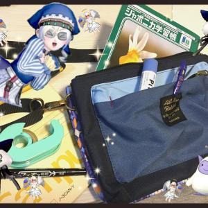 【夜ブ】iPad mini ポチッた★