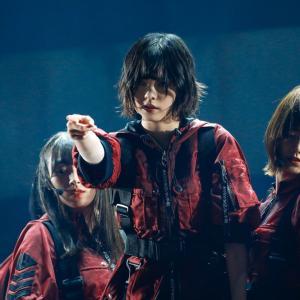【欅坂46】オタクと握手しないアイドル、別に良いと思うけどな~