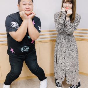【日向坂46】かとしの寝顔美しすぎるだろ!!!!!!
