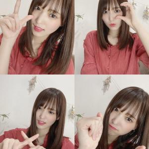 【欅坂46】ゆっかー美しすぎる・・・