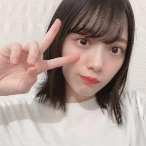 【欅坂46】森田ひかるさんの癒しブログきたー!!!!『砂塵』についての情報も