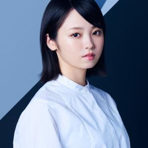 【元欅坂46】新型コロナウイルスに感染。今泉佑唯さんの現在・・・