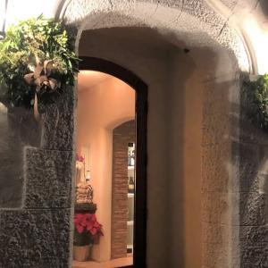 カーメル グルメ:ミシュラン1つ星 Aubergine The Restaurant at L'Auberge Carmel(オーベルジーヌ ザ レストラン ローベルジュ カーメル)