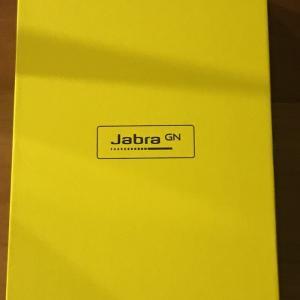 Jabra 75t