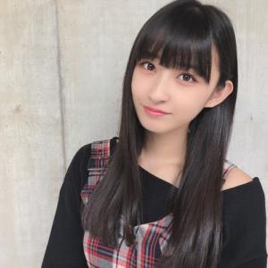 【HKT48】松本日向の珍回答「〇〇さんってどなたですか?」&夢は指原莉乃がやっていたかっこいいこと&映画館に行っても感想を語れない理由