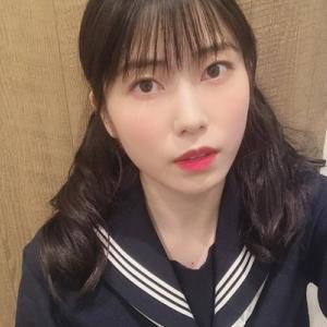 【AKB48】小学生時代から苦労していた横山由依の芸能生活&クラスメイトの前で上京宣言&親が新聞配達で協力