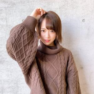 【AKB48】負けず嫌いの倉野尾成美が闘志を燃やした中学時代&矢作萌夏の卒業について。カズレーザー「早すぎると思ったけどタイミングはベスト」