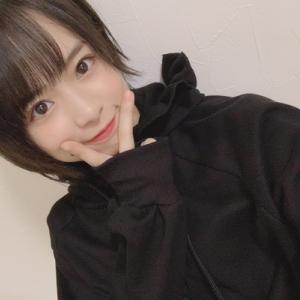 【AKB48】倉野尾成美の人生を振り返る。キッズモデルからHKT3期仮研究生を経てチーム8に合格するまで&自分を大きく変えたポジション争奪戦
