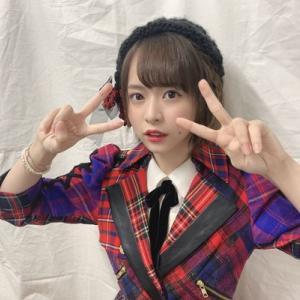 【AKB48】向井地美音も恐れていた倉野尾成美が尖っていた時代&チーム8がAKBの中で別物扱いされてることへの葛藤&チームKで初めて先輩の背中を見てる感覚になる