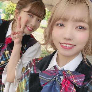 【AKB48】一人映画が多いチーム8。髙橋彩音が望む部活動&歌田初夏が本場の手羽先の食べ方を披露したが実は…&眠気と戦う動画配信