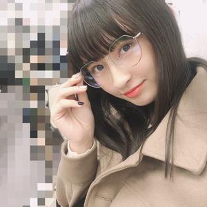 【HKT48】松本日向の奇妙な行動「頭を回して上を見ながら笑う」&姉妹の話。松本日向「アイドルの妹と毎日連絡」渕上舞「私はもうおばさんに」