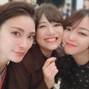 【AKB48】後輩にファンを奪われるというライバル意識が消えるまでの話&PVのような篠田麻里子の披露宴&早めにアイドル辞めることに対して